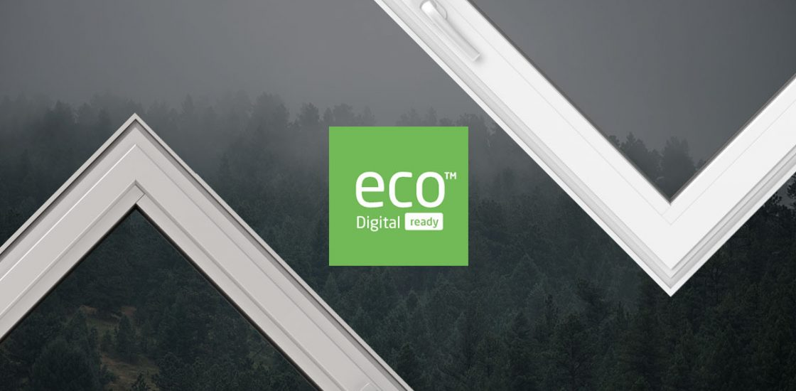 ND Eco digital summary FB IN 1200x628px no txt