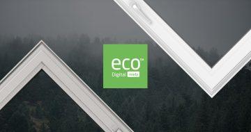 ND Eco digital summary FB IN 1200x628px no txt