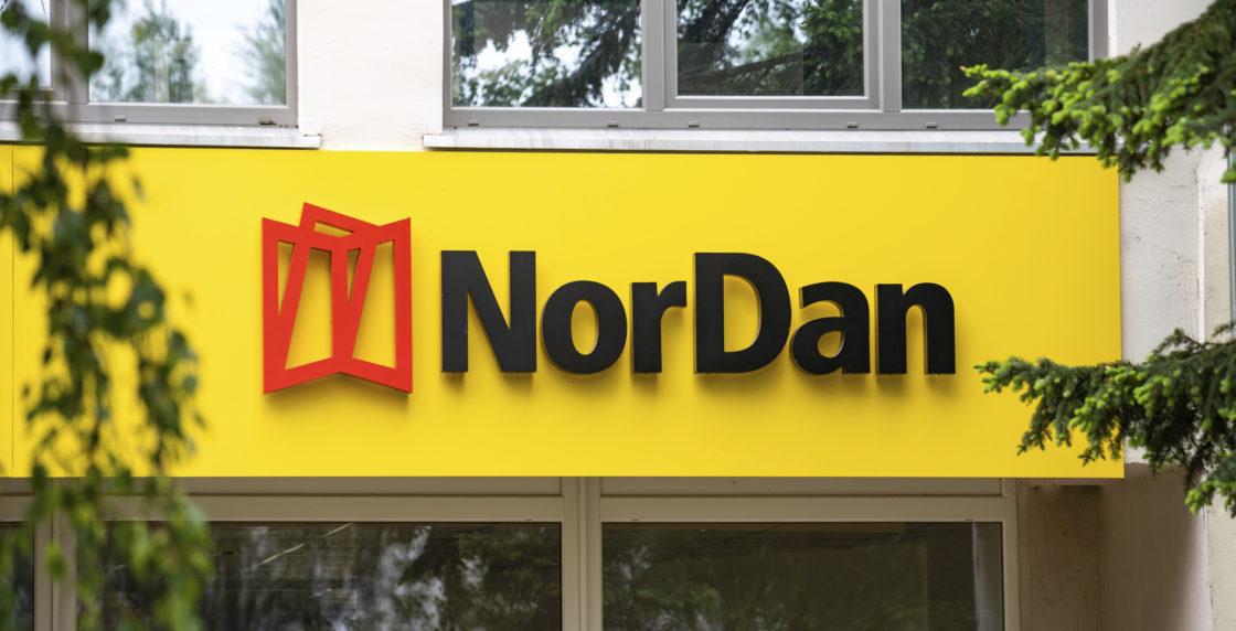 NorDan Sign Factory